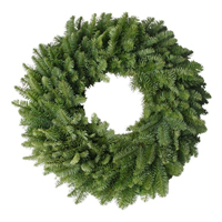 noble wreath
