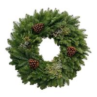 mixed-evergreen-wreath