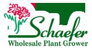 Schaefer Wholesale Logo